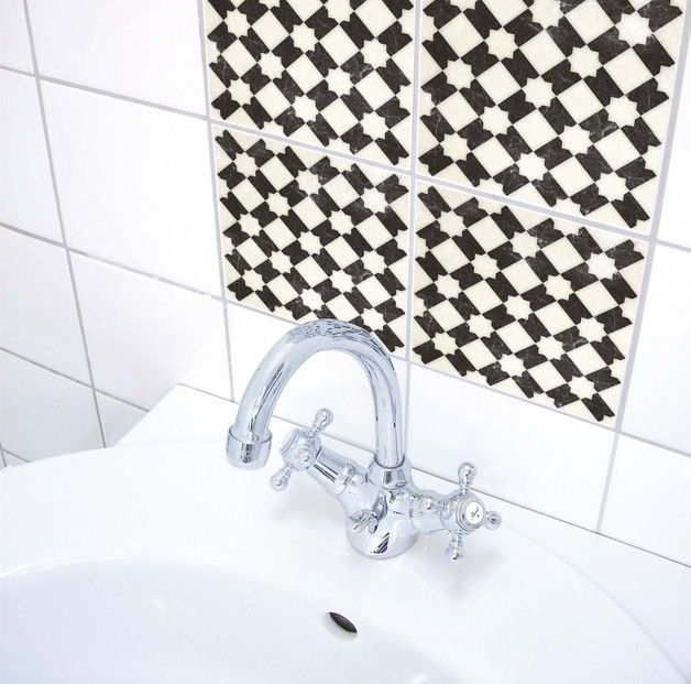 97 best images about maison ulm on pinterest | house doctor ... - Küche Und Raum Ulm