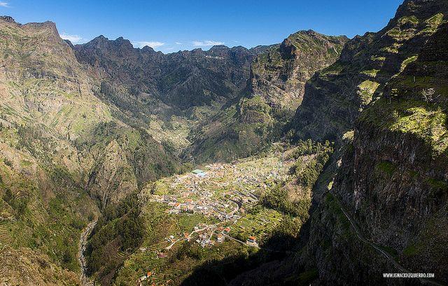 Madeira 40 | Flickr - Photo Sharing!