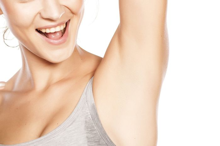 If you're trying to find a way how to whiten underarms fast and effective, try these 10 natural remedies.(adsbygoogle = window.adsbygoogle || []).push({});