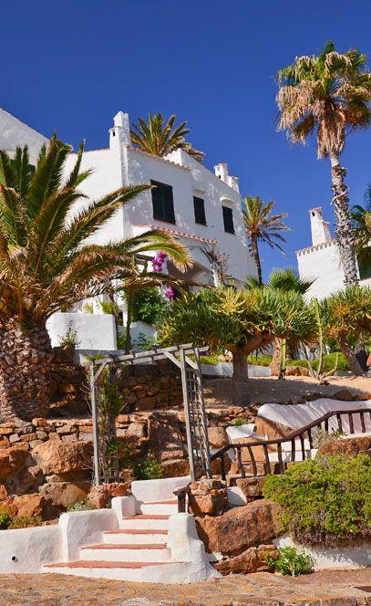 20 propiedades de lujo casas y mansiones en venta en for Mansiones de lujo en madrid