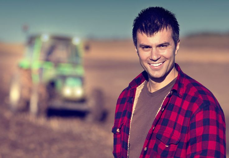 How you can help the farming community stay alive and well