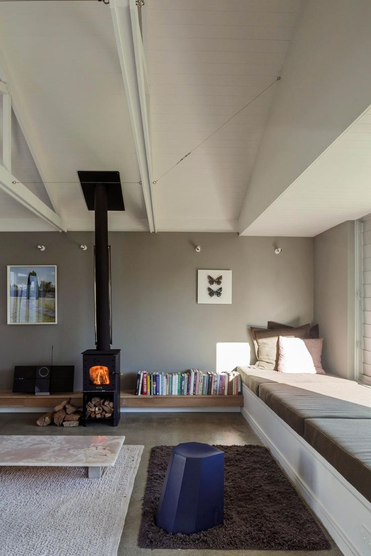 budget sofa sydney chaise longue bed best 25+ raked ceiling ideas on pinterest | barn ...