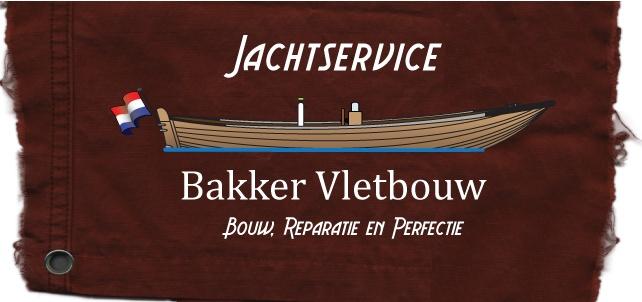 Bakker VletBouw - contact