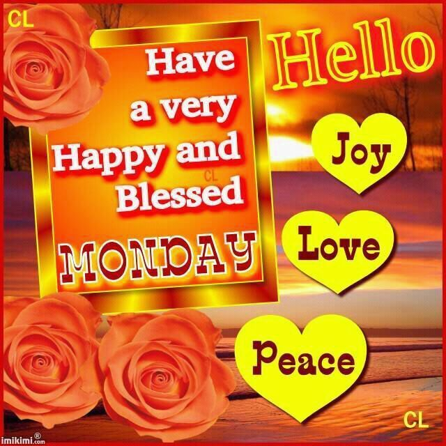 blessed monday images to facebook | 160701-Have-A-Very-Happy-And-Blessed-Monday.jpg