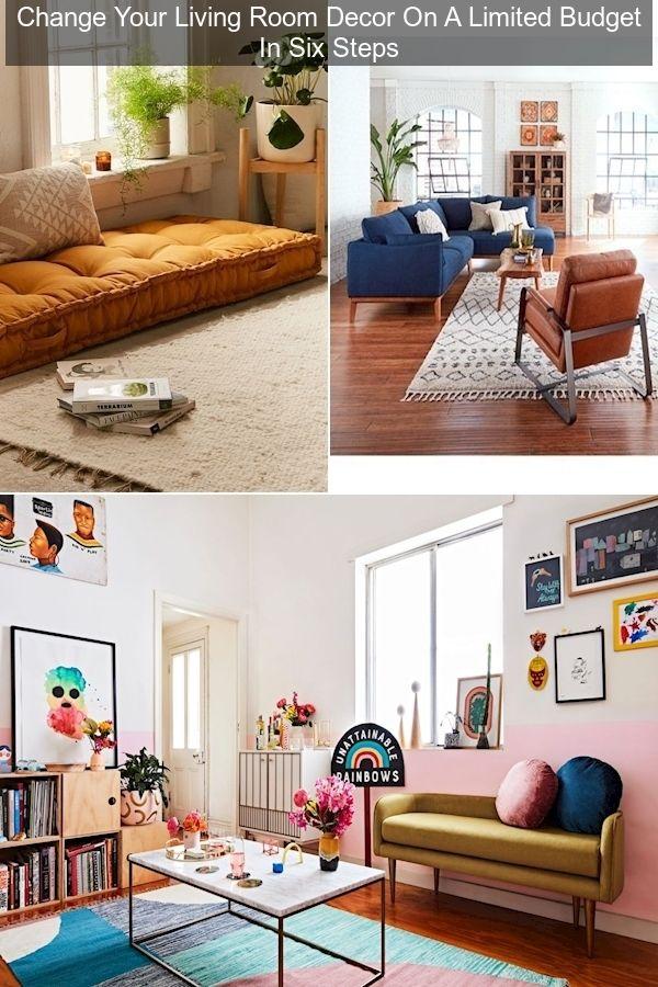 Lounge Design Ideas Interior Design House Living Room Ideas Lounge Design Ideas Home Living Room Living Room Decor
