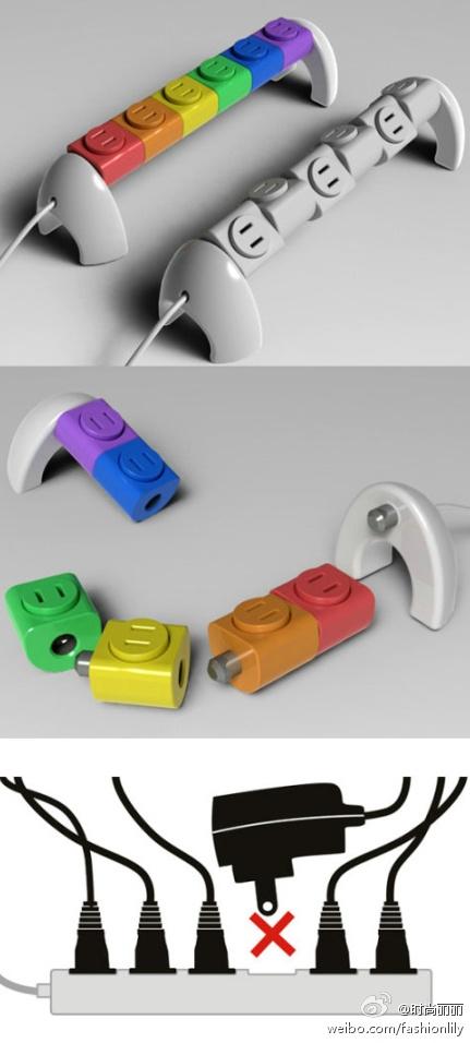 So useful....I WANT ONE!! #pinterestingrenter and #forrent.com