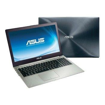 Laptop Asus Asus UX51VZ-CN031H