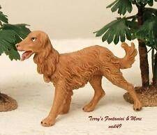 The Dog. 52538.