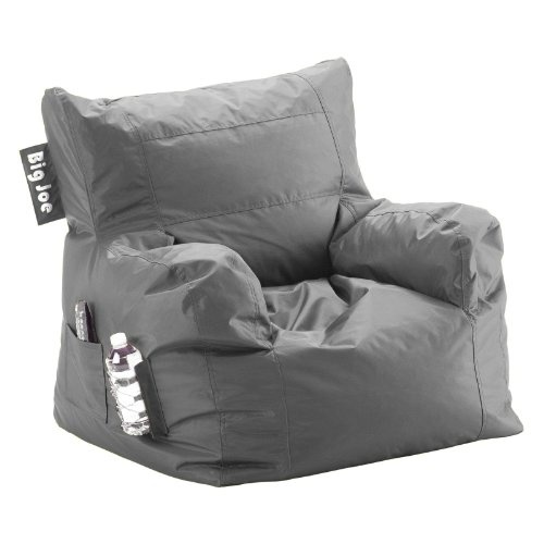 540 Best Images About Best Bean Bag On Pinterest Sacks