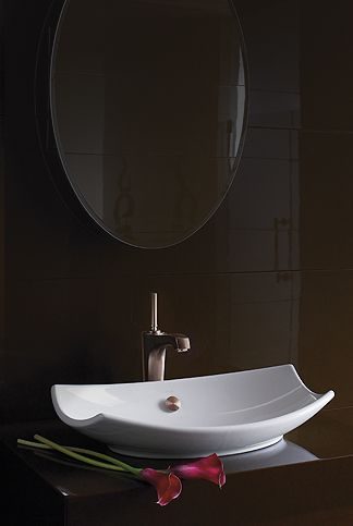 kohler bathroom - Bathroom Accessories Kohler