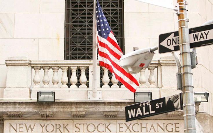 [Η Καθημερινή]: Με πτώση έκλεισε η Wall Street | http://www.multi-news.gr/kathimerini-ptosi-eklise-wall-street/?utm_source=PN&utm_medium=multi-news.gr&utm_campaign=Socializr-multi-news