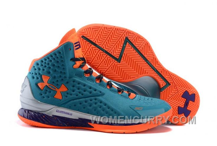 https://www.womencurry.com/new-arrival-under-armour-ua-curry-one-hyper-blue-purpleblitz-orange-shoes-for-sale.html NEW ARRIVAL UNDER ARMOUR UA CURRY ONE HYPER BLUE/PURPLE-BLITZ ORANGE SHOES FOR SALE Only $88.91 , Free Shipping!