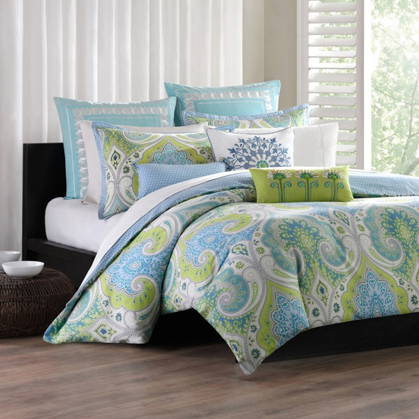 28 best images about Bedding sets on Pinterest