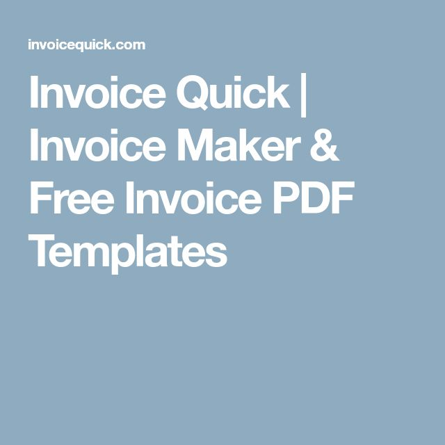 The 25+ best Invoice maker ideas on Pinterest Family tree mural - invoice making