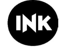 """INK EDIZIONI, fondata nel 2012, pubblica testi di satira, varia e manualistica """"leggera"""", narrativa di genere ecc. Fondata e diretta da Francesco Bogliari, fa parte del gruppo Media &Co che detiene altri due marchi editoriali: Metamorfosi Editore  Mind Edizioni"""