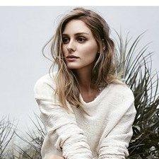 Moda: #Tendenza #capelli: #acconciature finto spettinate (e super sexy) (link: http://ift.tt/2g7ntgH )