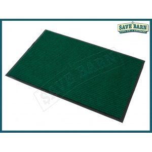 Door Mat Floor Non-Slip 90x60CM GREEN #Shoproads #onlineshopping #Carpets & Mats