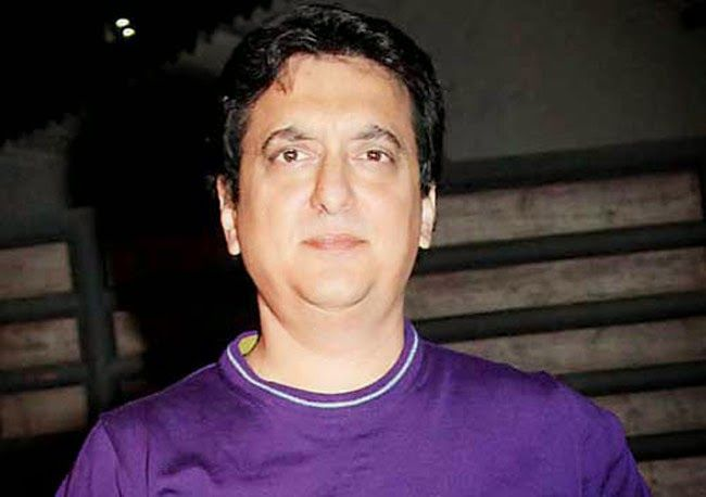 Sajid Nadiadwala and Eros Join Hands For House Full 3 http://www.bollywoodfull.com/2014/10/sajid-nadiadwala-and-eros-join-hands.html