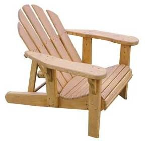 Adirondack Chair Plans Wood Adirondack Chair Plans If an individual plan to learn about wood working sk...