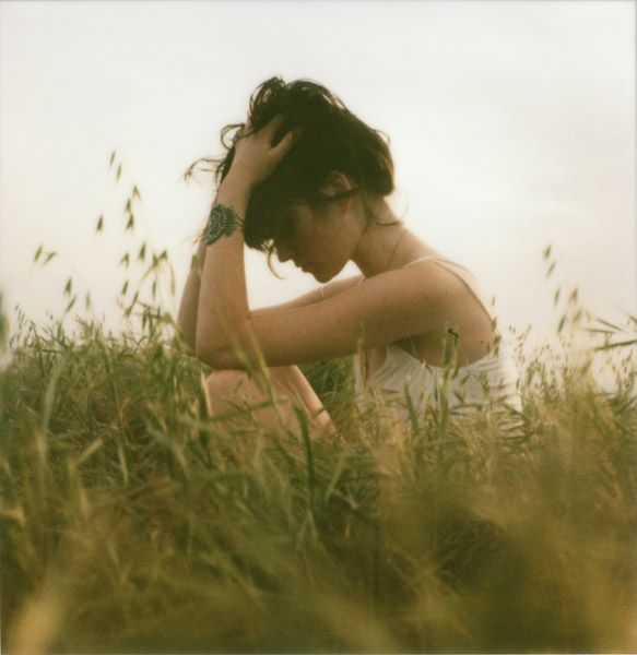 .: Thoughts, Dreams, Beautiful, Bridal Parties, Fashion Photography, Natural, Hair, Photography Blog, Fields