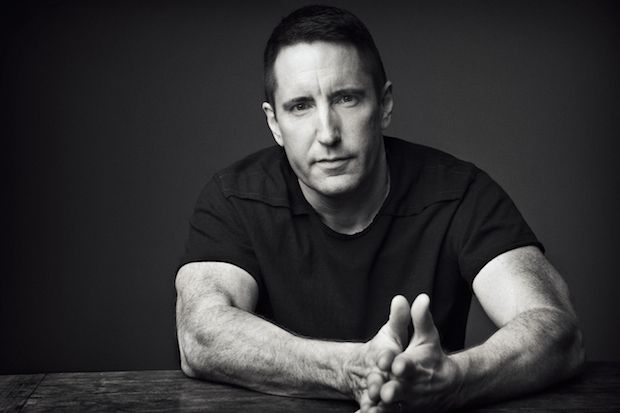 Trent Reznor Talks Apple Music: What His Involvement Is, What Sets It Apart - http://pitchfork.com/news/60190-trent-reznor-talks-apple-music-what-his-involvement-is-what-sets-it-apart/