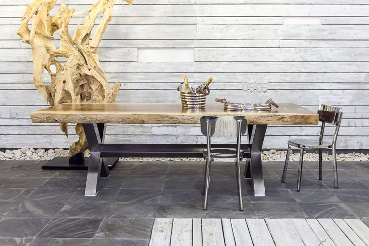 table wood Suar