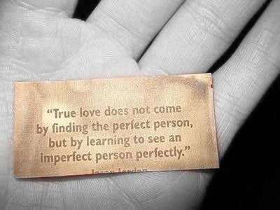 :-)Remember This, Inspiration, Soul Mates, Truelove, Lovequotes, True Love Quotes, Favorite Quotes, Perfect, True Stories