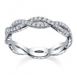 Sharif Jewelers Engagement Rings