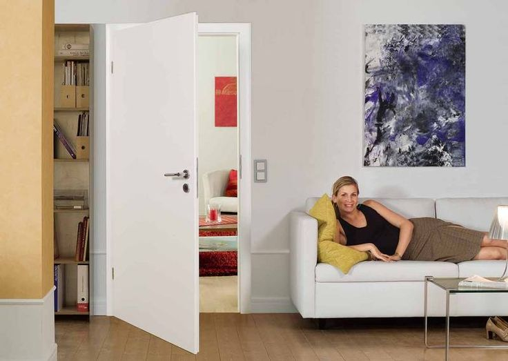 29 besten Innentüren Bilder auf Pinterest Fenster türen - badezimmer komplettpreis awesome design