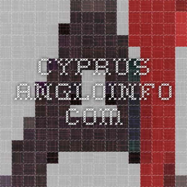 cyprus.angloinfo.com