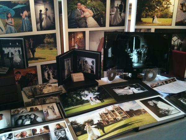 wedding expo display booth google search