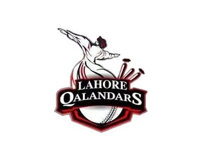 Want to know about Pakistan Super League team Lahore Qalandars? Then find Lahore Qalandars' full squad, players list, team, roster for current PSL season.