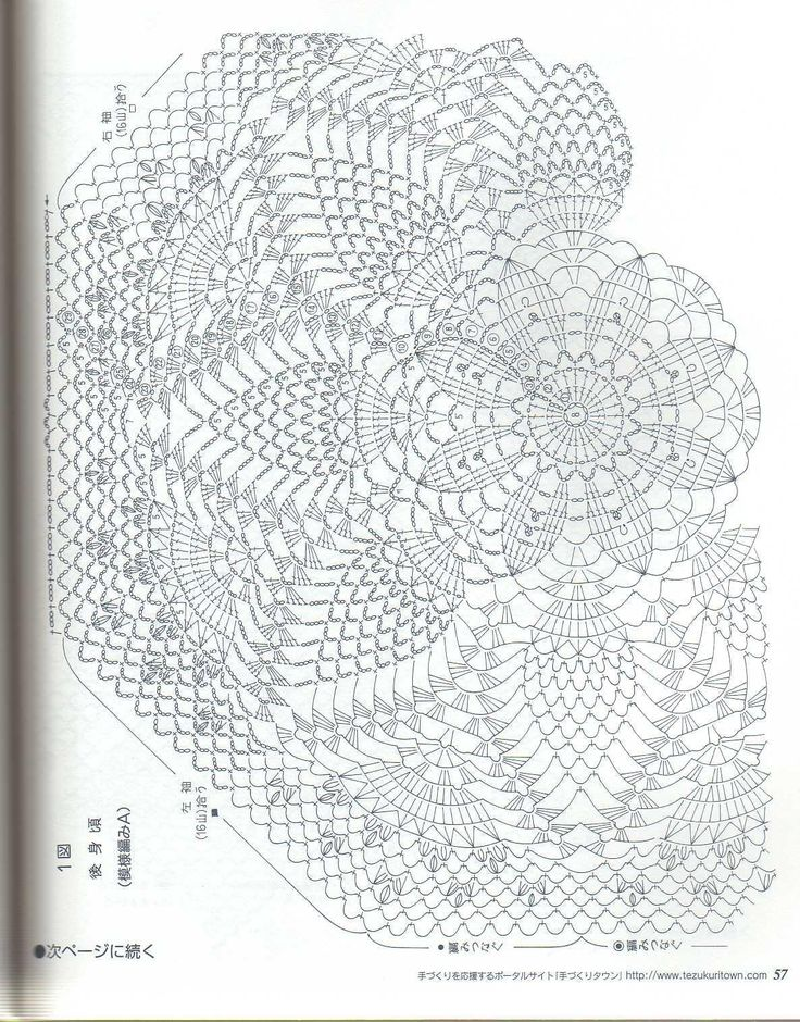 31bbc6bd871b[1].jpg (1186×1515)