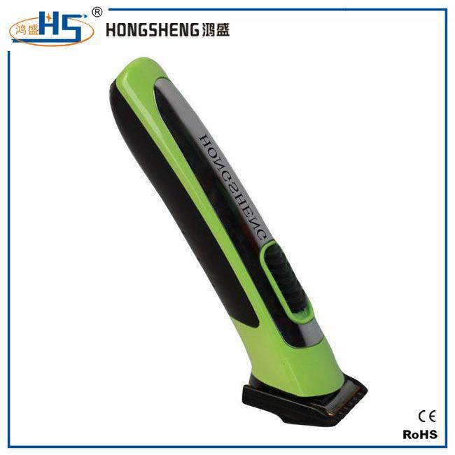 shaving razors men equipment barber shop best electric shaver $4.09~$4.98 http://beststraightrazor.net/