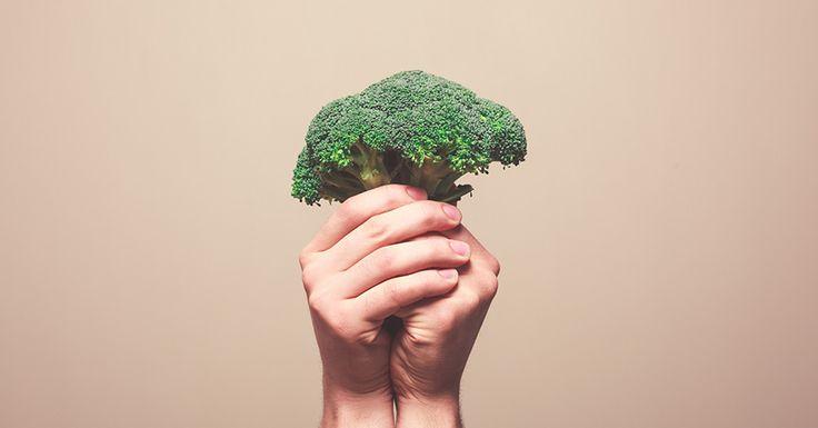 I broccoli sono uno degli ortaggi principali del periodo invernale. Ottimi alleati delle diete, apportano innumerevoli benefici all'organismo.