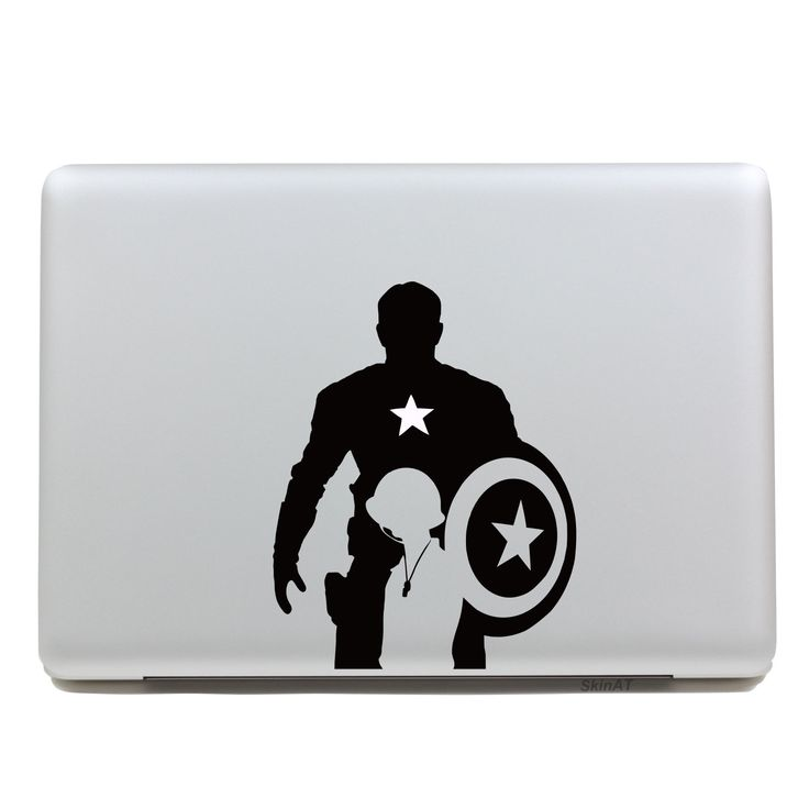 Macbook decal sticker leader macbook decal macbook pro sticker macbook air decal sticker mac decal