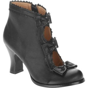 62 Best Images About Shoes On Pinterest Charles