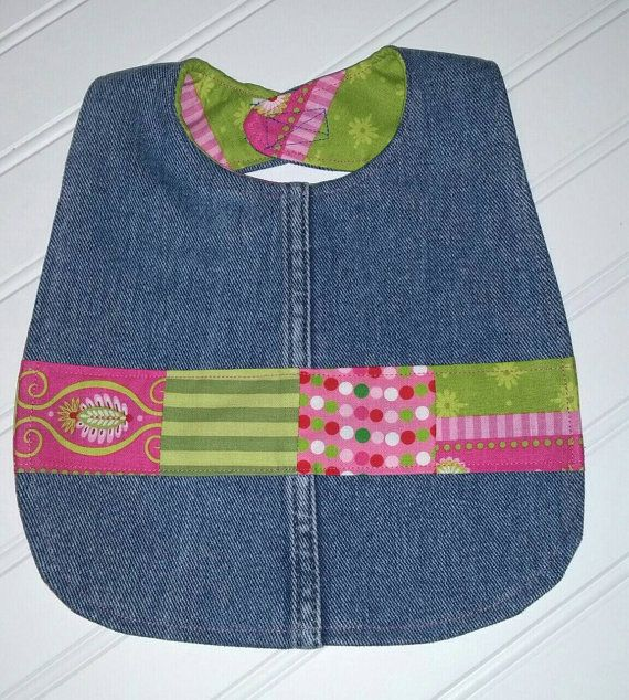 142 best CFAUH - Embroidery Children Items (Machine ...