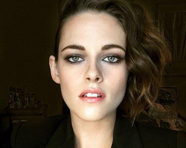 Is Kristen Stewart Dating A Man Now? Is She Done Being Gay? - http://www.morningledger.com/is-kristen-stewart-dating-a-man-now-is-she-done-being-gay/13124202/