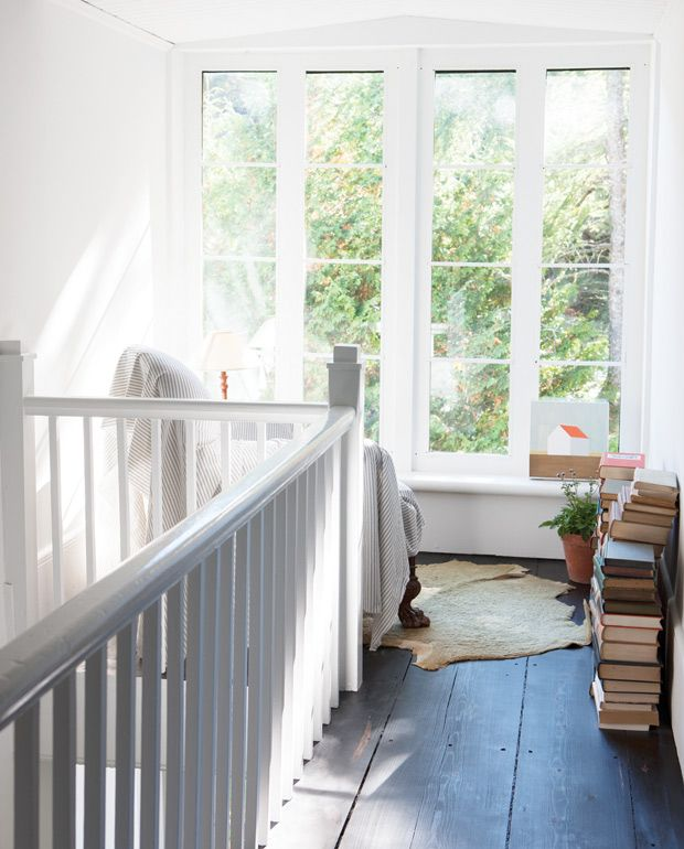 44 best Escaliers images on Pinterest Stairs, Ladders and Banisters