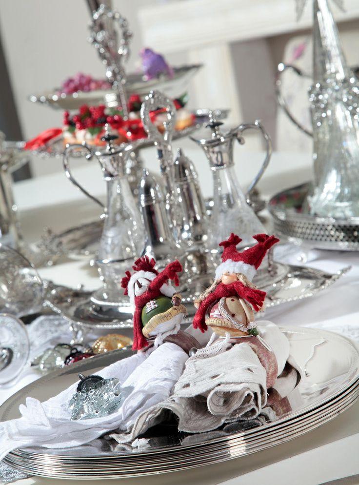 www.allhappydays.com #allhappydays #interiordesign #newyeartable #christmas #decoration #christmasdecoration #istanbul #nisantasi #suadiye #mobilya #furniture #dekorasyon #tekstil #aydinlatma