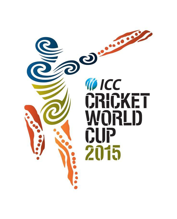 ICC Cricket World Cup 2015.