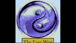 「east west dichotomy」の画像検索結果