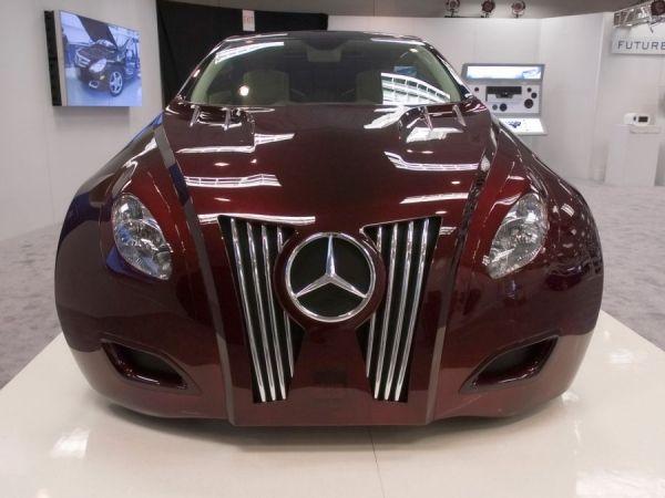Future Mercedes: Mercedesbenz R500, Sports Cars, Mercedes Benz, Cars Collection, Alpin Imprint, Concept Cars, Merc Benz, 2007 Mercedesbenz, Dreams Cars