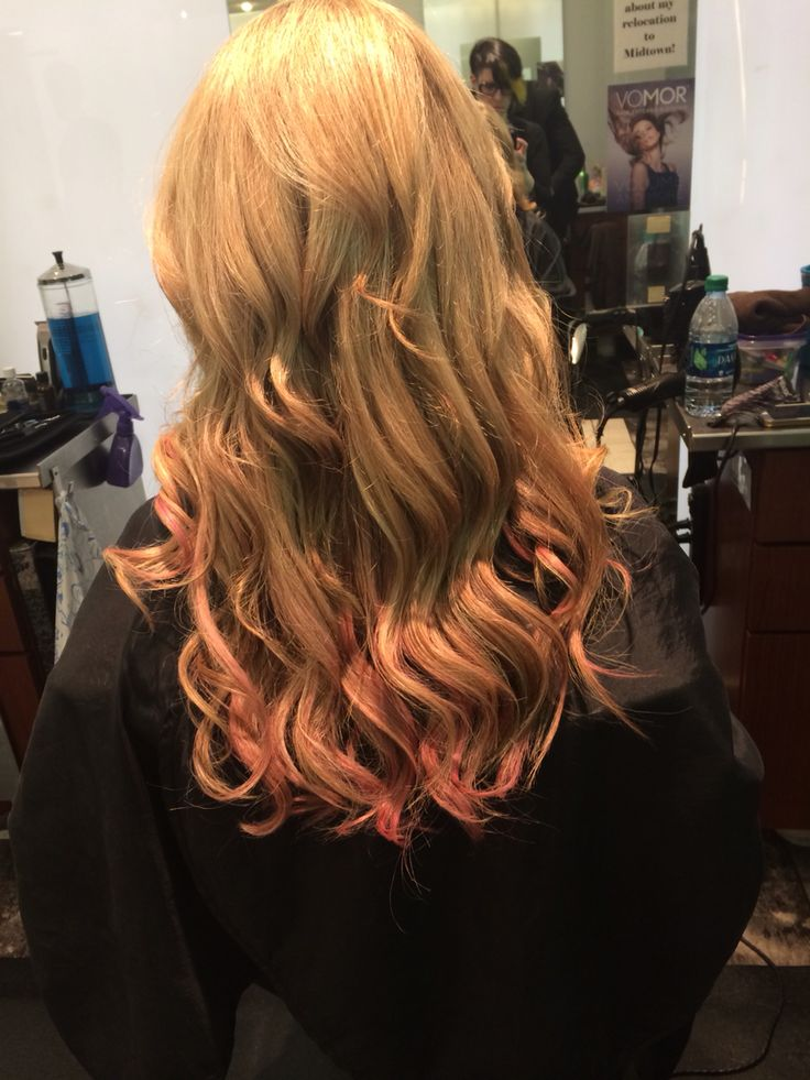 The 11 Best Vomor Hair Extensions Images On Pinterest Hair