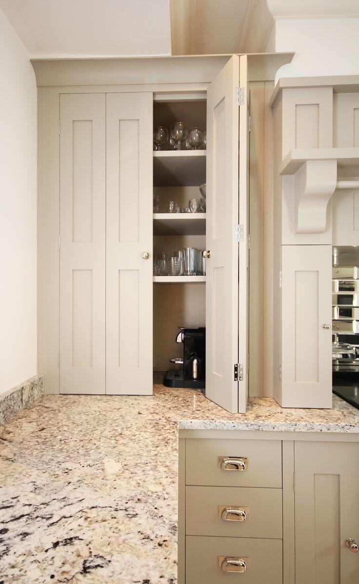 20 best Kitchen Design Ideas images on Pinterest | Kitchen designs ...