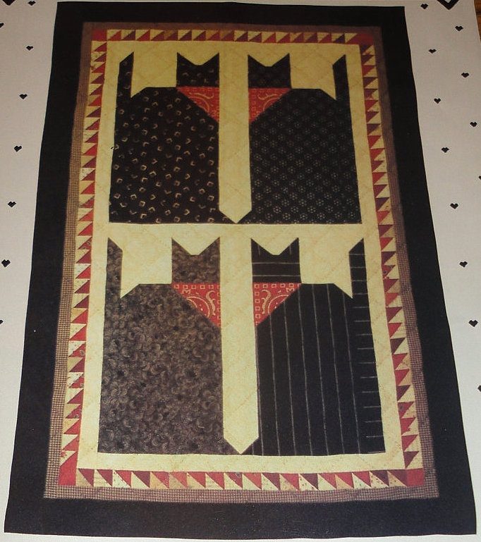 353 best Country Threads quilts images on Pinterest | DIY ... : country threads quilt shop - Adamdwight.com