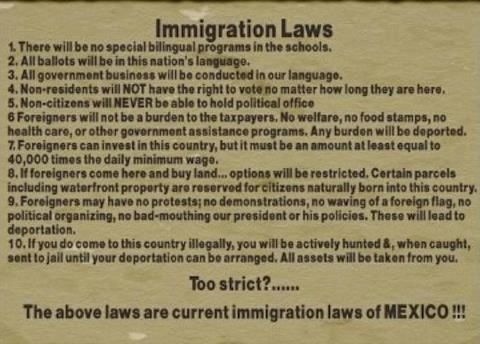 best immigration laws of images law  by diana strahl the chinese act made it so that no chinese men were allowed in · american exceptionalismillegal