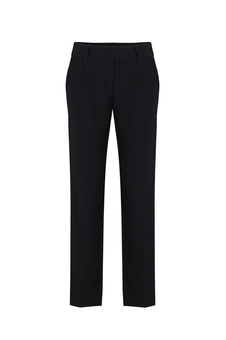1000 Ideas About Tuxedo Pants On Pinterest Women Tuxedo