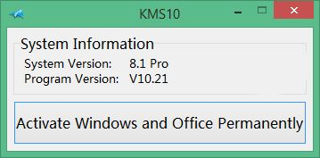 Free Download Pc software Full Version Game: Xiaoma KMS Activator Microsoft…